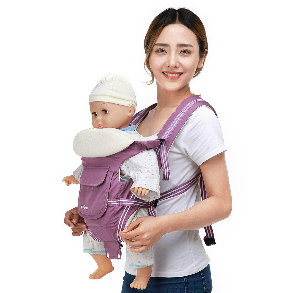 Sale Multifunctional Baby Carrier with Waist Stool