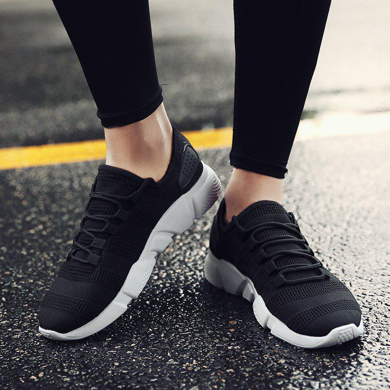 Fancy Fashionable Sports Shoes Casual Sneakers for Men