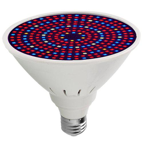 Outfit Practical Plant Growth LED Light