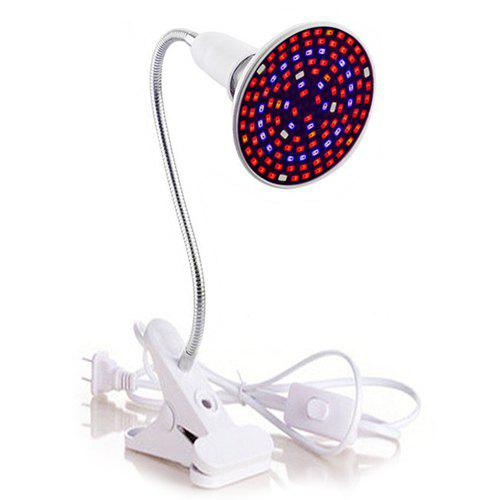 Outfits Portable Durable Plant Growth LED Light
