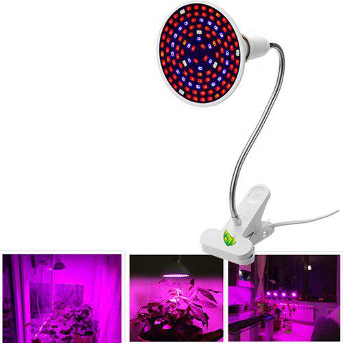 Outfit Portable Durable Plant Growth LED Light