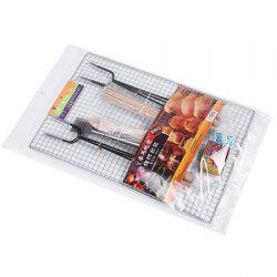 BB066 Outdoor and Creative Barbecue Set -