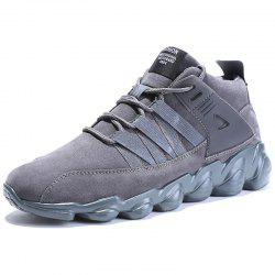 Men 's Sneakers Stylé Durable Confort -