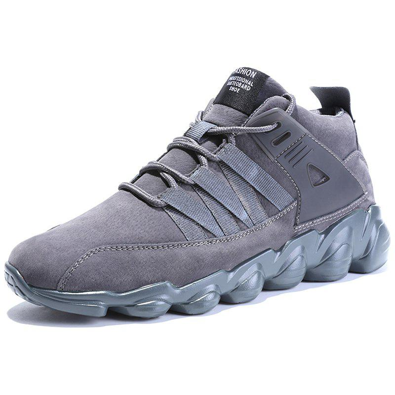 Men 's Sneakers Stylé Durable Confort