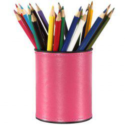 Creative and Simple Pen Holder -