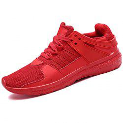 G1005 Men's Sneaker Fashion and Creative -