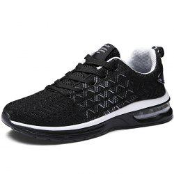 G1004 Men's Sneaker Creative and Personality -