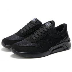 G1005 Men's Sneaker Fashion and High-quality -