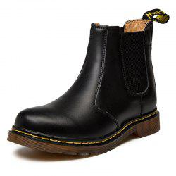 Men's Boots Stylish Comfort Durable -