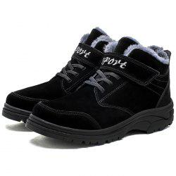 G1005 Men's Boots Fashion and Stylish -