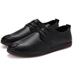 G1005 Men's Oxford Shoes Fashion and Stylish -