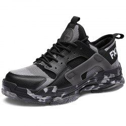 G1004 Men's Sneaker Fashionable and Creative -