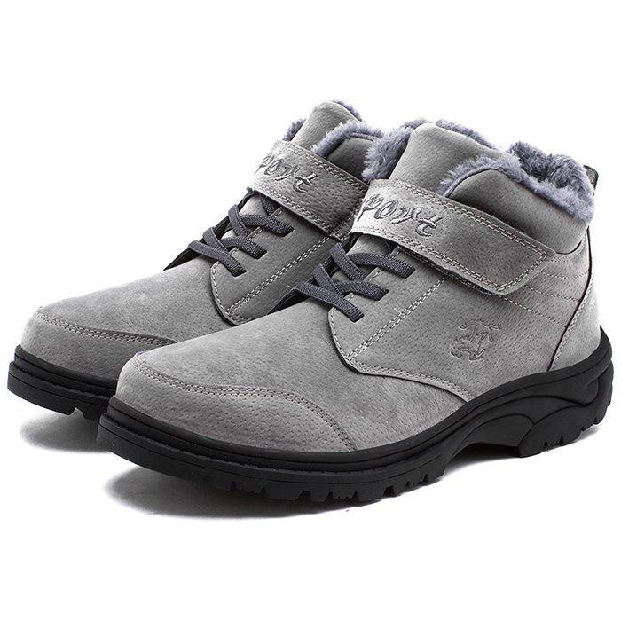 Best G1005 Men's Boots Fashion and Stylish