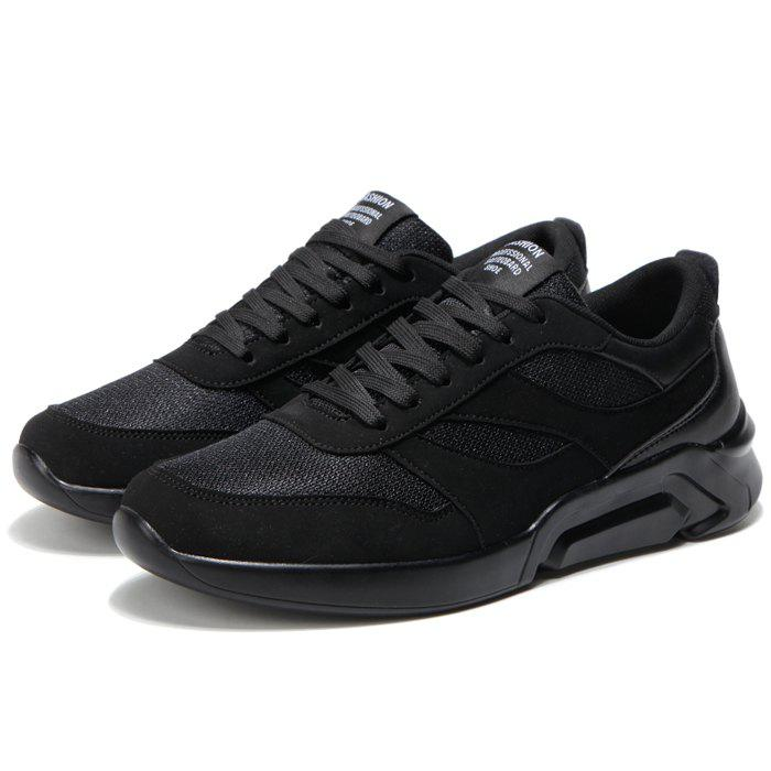 Trendy G1005 Men's Sneaker Fashion and High-quality