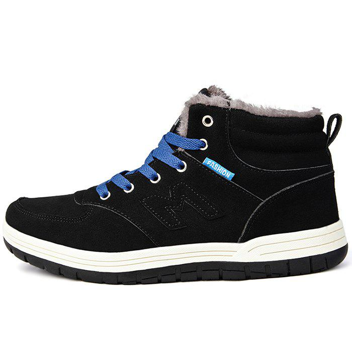 Sale G1004 Men's Boots Fashion and Stylish
