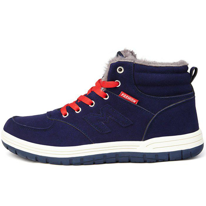Online G1004 Men's Boots Fashion and Stylish