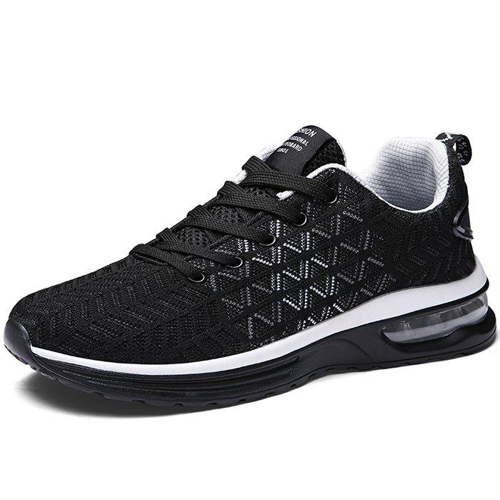 New G1004 Men's Sneaker Creative and Personality