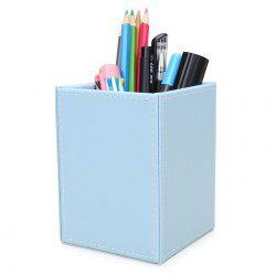 Creative and Personality Pen Holder -