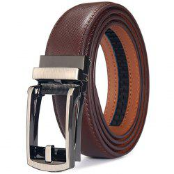 Business Bales Catch Belt pour hommes -