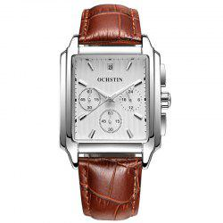 Montre OCHSTIN 6063 Creative Quartz -