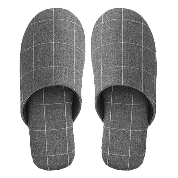 Fashion One Cloud Men Comfortable Slippers Leisure Warm from Xiaomi Youpin