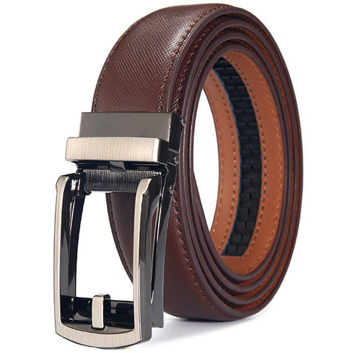 Business Bales Catch Belt pour hommes