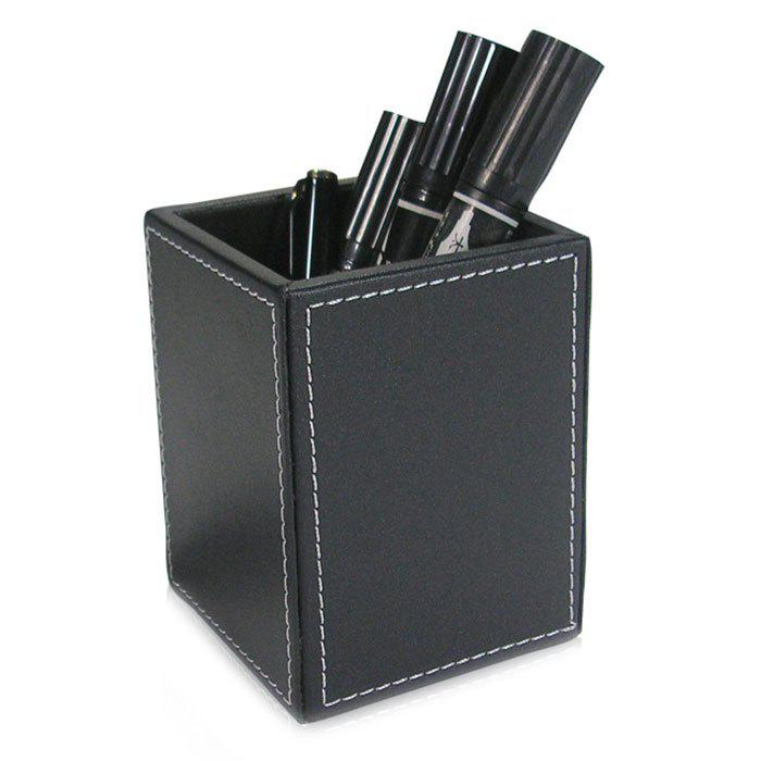 Outfit Creative and Personality Pen Holder