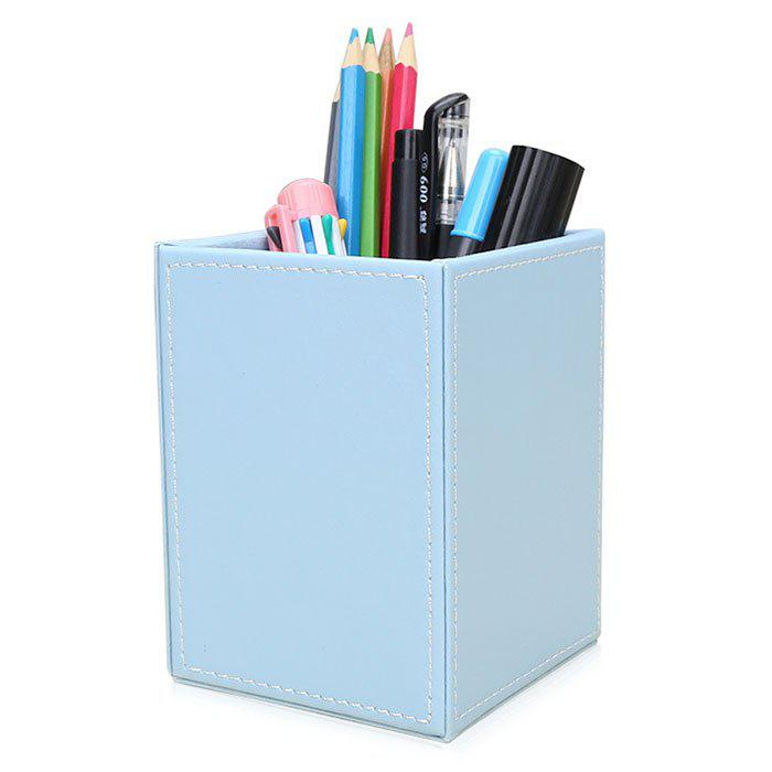 Fashion Creative and Personality Pen Holder