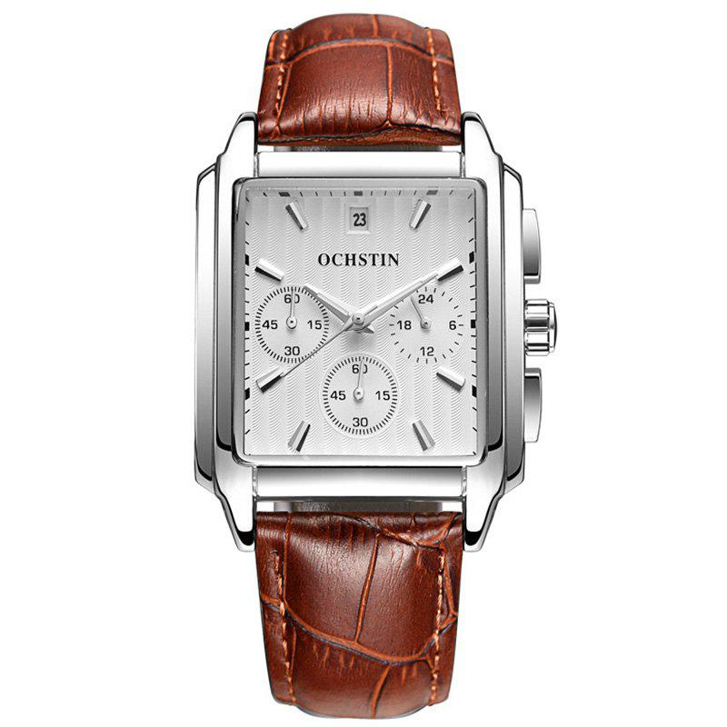 Montre OCHSTIN 6063 Creative Quartz