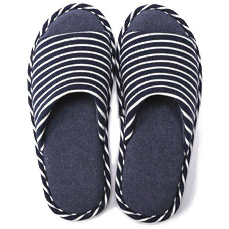 Shops Unisex Breathable Slippers Comfortable Leisure Warm from Xiaomi Youpin