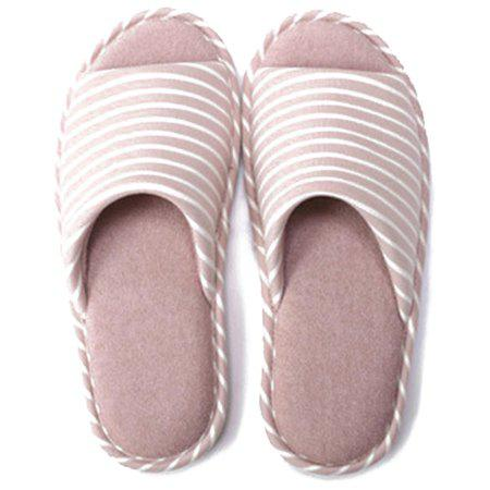 Sale Unisex Breathable Slippers Comfortable Leisure Warm from Xiaomi Youpin