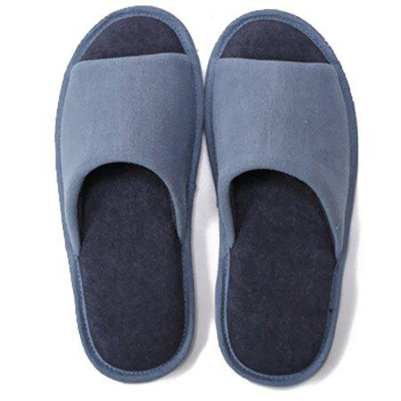 Fashion Unisex Breathable Slippers Comfortable Leisure Warm from Xiaomi Youpin
