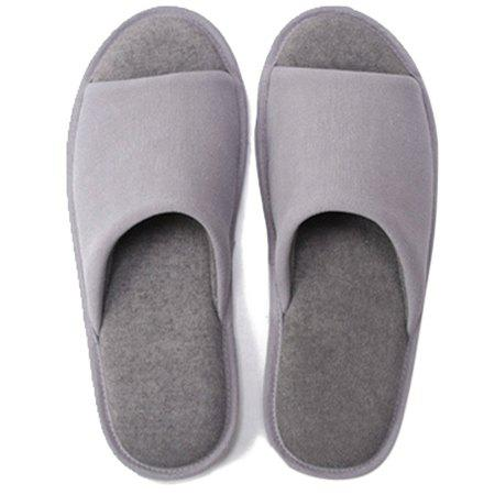 Discount Unisex Breathable Slippers Comfortable Leisure Warm from Xiaomi Youpin