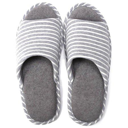 Outfits Unisex Breathable Slippers Comfortable Leisure Warm from Xiaomi Youpin