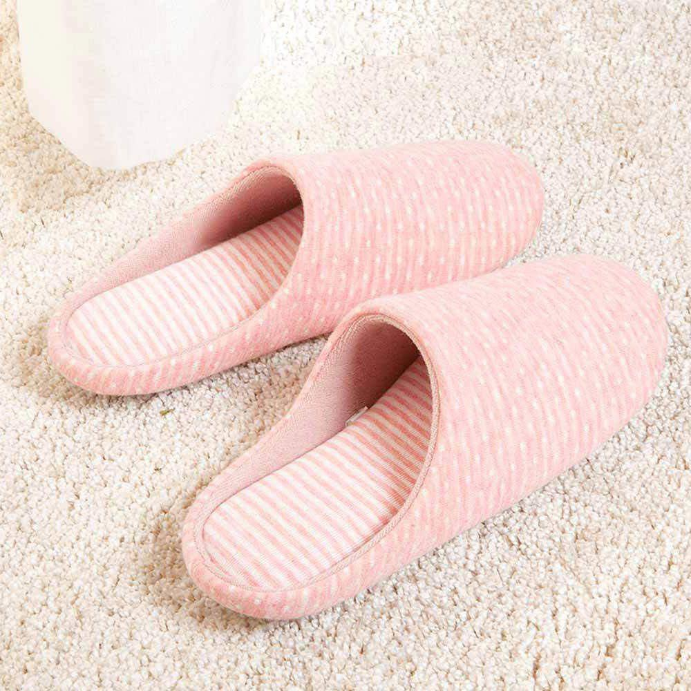 7fe08e1cfc69 Shops Unisex Slippers Leisure Warm Comfortable Light from Xiaomi Youpin