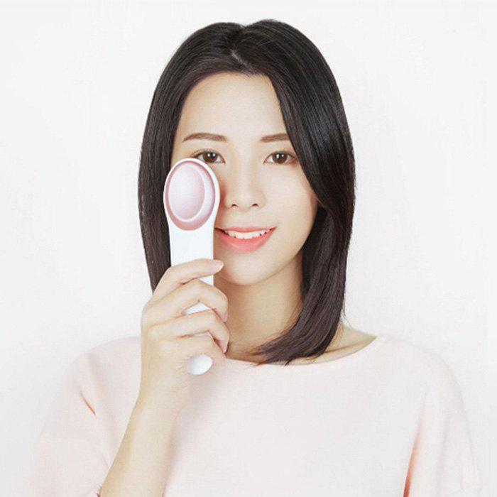 Store LERAVAV Eye Hot and Cold Massager from Xiaomi youpin 1pc