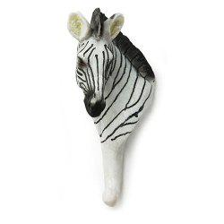 Creative Animal Key Hook for Home Use -