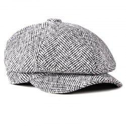 Fashionable Exquisite Beret for Man -