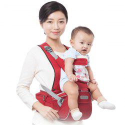 SUNVENO Multi-function Waist Stool Baby Carrier -