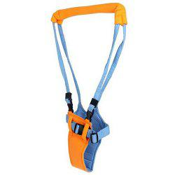 Baby Toddler Learn Walking Belt Walkers Assistant Safety Harness -