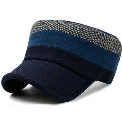Fashionable Exquisite Army Cap for Warming -