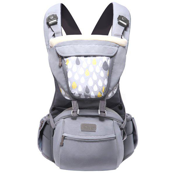 Outfit SUNVENO Multi-function Waist Stool Baby Carrier