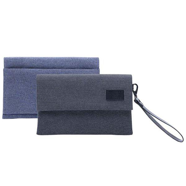 Online Outdoor Office Travel Digital Product Storage Bag from Xiaomi youpin