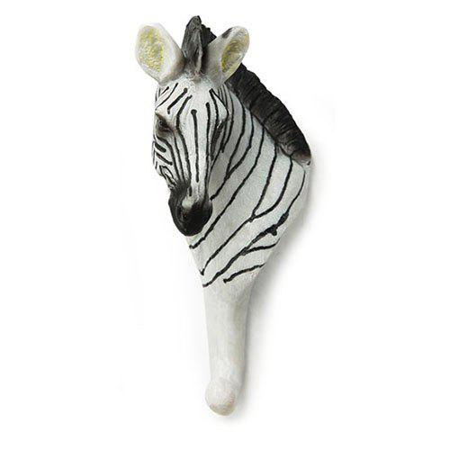 Outfit Creative Animal Key Hook for Home Use