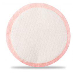 One-time Anti-overflow Breast Pad 100 Pieces -
