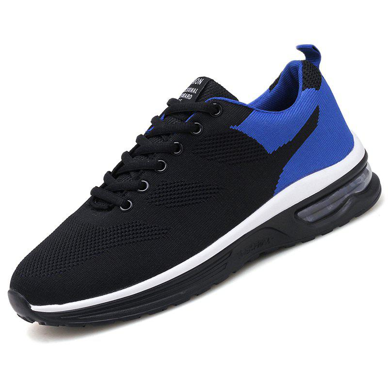 Outfits Men's Sneaker Breathable Comfortable