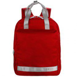 Fashion Multi-function Large Capacity Mother Backpack -