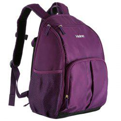 Fashion Multi-function Large Capacity Mother Bag for Mother -