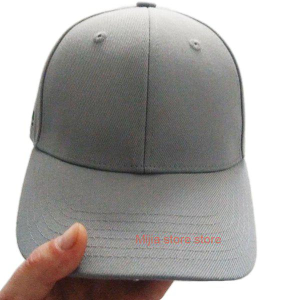 Unique MITOWNLIFE Original Classic Baseball Cap from Xiaomi Youpin