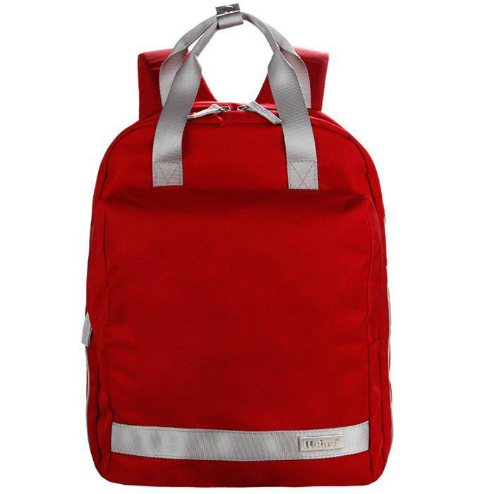Store Fashion Multi-function Large Capacity Mother Backpack